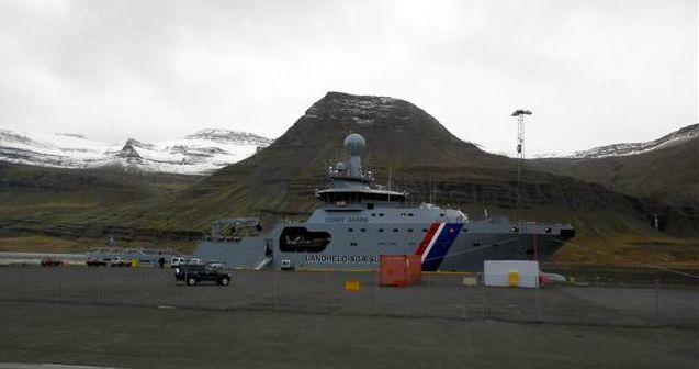 Thor-Vardskip-031