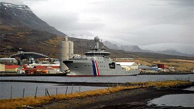 Thor-Vardskip-045